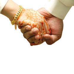 romantic match making
