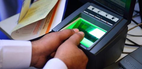 Live Chennai: Aadhar likely to be linked with civic services,Aadhar