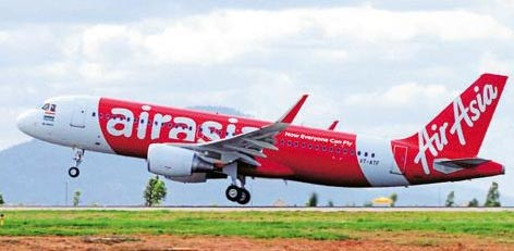 Live Chennai Air Asia Offers Flight Tickets At Rs 99Air TicketsAir OffersAir Asiaoffers