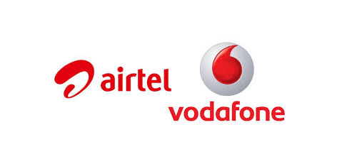 Mom. Pls airtel unlimited talktime offers day