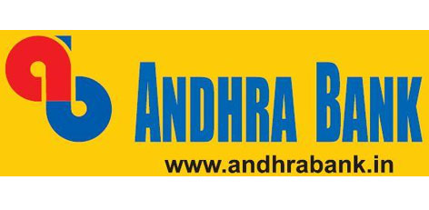 Live Chennai: Changes in Andhra Bank Credit card service
