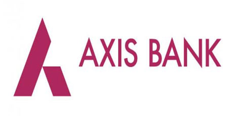 Axis bank forex rates pdf