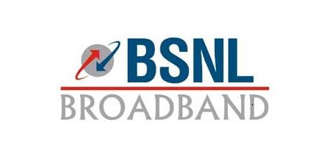 Live Chennai: BSNL upgrades the speed of all Landline