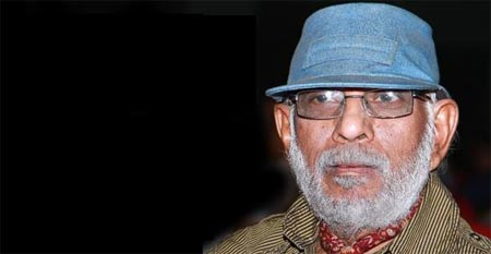 National Awards ceremony pays tribute to Balu Mahendra