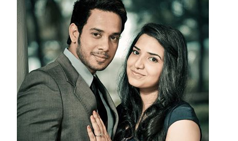 actor-bharath-becomes-father-twin-baby-boys-ap-pol
