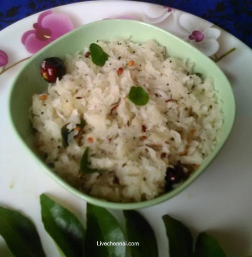 Live chennai healthy food recipes radish coconut curryradish health benefits of radish forumfinder Images