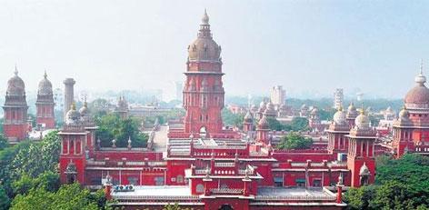 P Pugalenthi Live Chennai: 5 new go...