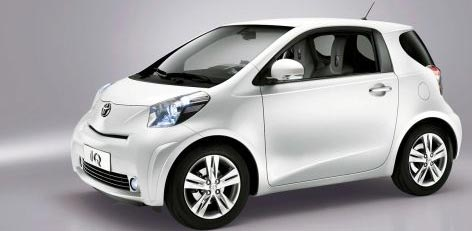 Live Chennai Toyota Starts Work On Introducing Daihatsu Cars In
