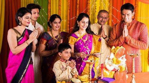 Live Chennai: Diwali: A Powertime for Wealth Miracles,Diwali