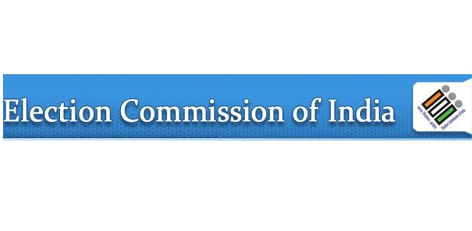 a9aba75f86f Live Chennai  Election Commission of India to Host 5th National Voters  Day  on 25th January