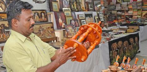 Live Chennai Artefact Sale Goes Online Artefact Sale Online