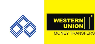 Weizmann forex limited western union money transfer