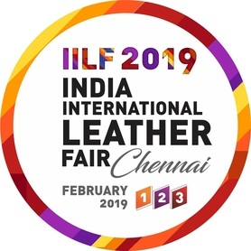 Live Chennai: India International Leather Fair, IILF, to