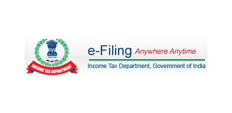 form no 16 income tax department