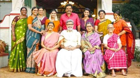 Live Chennai: Ayudha Pooja Special movies in Tamil TV