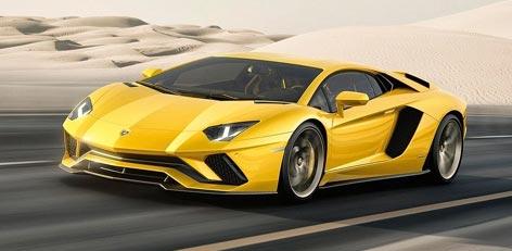 Live Chennai Expensive Lamborghini Goes To Tamil Nadu Lamborghini