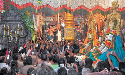Image result for madurai festival