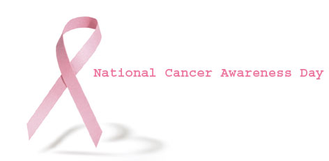 Live Chennai: National Cancer Awareness Day,National Cancer ...