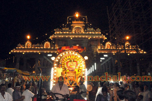 Live Chennai: Pidari Oorvalam, Kudai Oorvalam: Deepam 2012 ...  Live Chennai: P...
