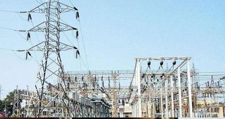 Live Chennai: Power Shutdown Areas in Chennai - Monday (04 03 2013