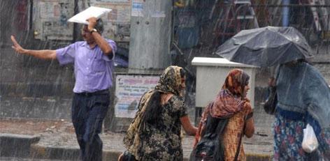 Live Chennai: Rains expected today,Rains,Chennai