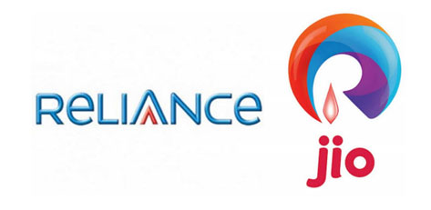 Live Chennai: Reliance Jio extends service to more