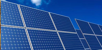 Live Chennai Subsidies For Solar Power Tamil Nadu Solar