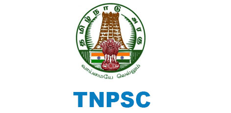 Tnpsc group 2 posts list