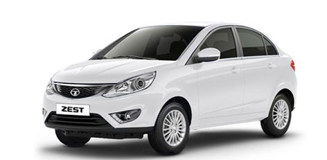 Tata Motors Cars Price List In Chennai
