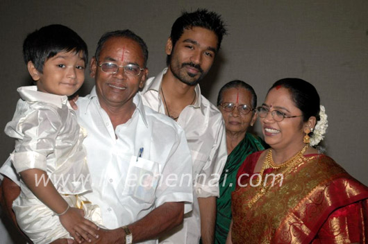 actor dhanush son yatra photos wwwpixsharkcom images