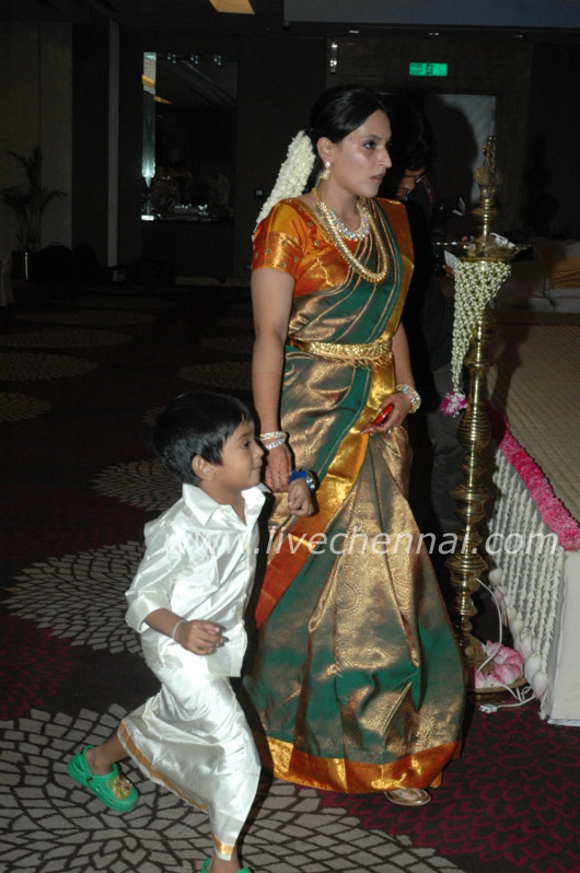 exclusive danushs son yatra pictures rajinis grandson