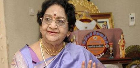 anjali devi tamil movies list