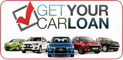 Live Chennai Choosing Car Loans At Lowest Interest Rates Car Loans