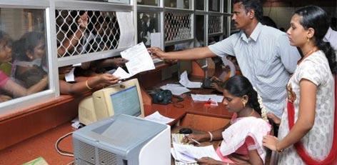 Live Chennai :News at a Glance,Chennai News News Chennai
