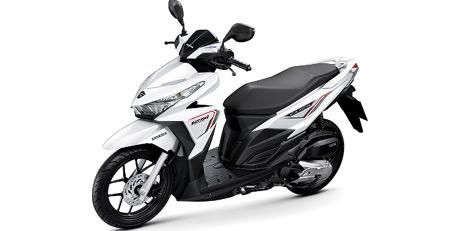 Live Chennai Honda Click Introduced In India Honda Click Honda Click Price Honda Activa Honda Click 110 Cc Model