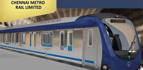 Live Chennai: Limitless travel on Chennai metro at just Rs