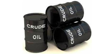 Crude Oil Price Today Live  Crude Oil Price in India