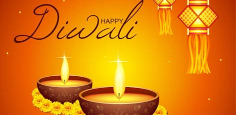 essays on diwali for kids Short paragraph on diwali category: essays women in india water tribal people of india tradition tourism short moral stories for children science and technology.