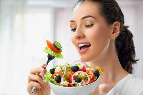 fat burning ingredients foods