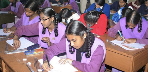Essay-writing contests in india