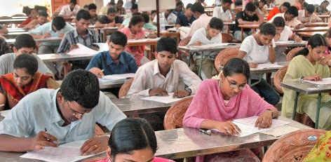 Image result for teacher eligibility test