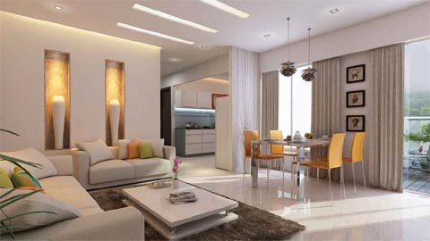 Live Chennai Find Residential Flats Luxury Apartments For Rent