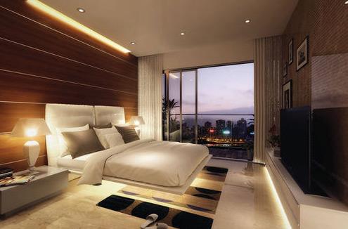 Wonderful Luxury Flats U0026 Apartments For Sale In Porur U0026 Valasaravakkam, Chennai .