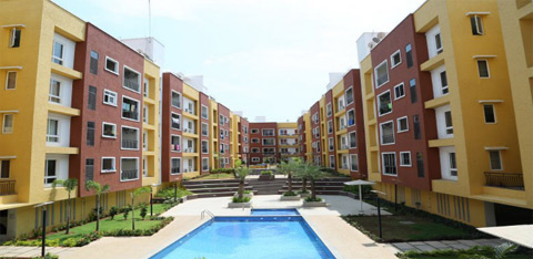 Staying In A Luxury Apartment Near Porur Is Dream For Most Of Us It Not Just The Social Status But Amenities Included Such
