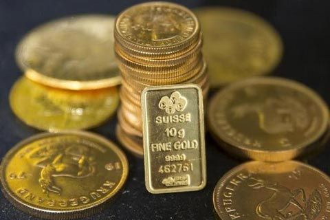 Live Chennai Tips On Buying Gold Coins At Affordable Rates Tips To Buy Gold Coins Gold Rate In Chennai Chennai Gold Rate Gold Coins Buying Gold Coins Tips Gold Ornaments 24 Kt Gold Where To Buy Gold Coins Sbi Gold
