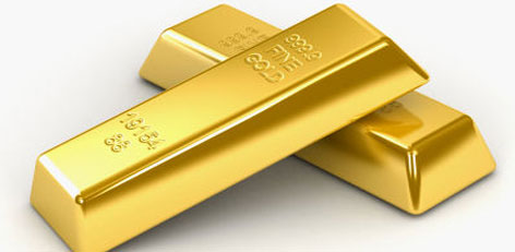 Gold Price Hiked Today In Chennai Adding Pure 24k Rs 41 To 26 184 Per 8 Grams And Standard 22k Increased By 38 From 3022 3060