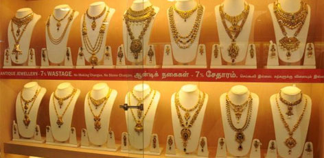 Live Chennai Gold Price Increased Rs 48 Per Sovereign Rate In Today