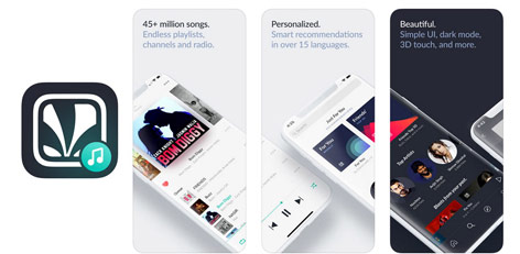 Live Chennai: Ninety day free trial for Reliance JioSaavn