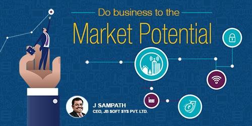 Live Chennai : best business to start in chennai ...