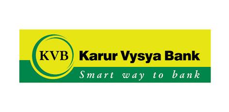 Live Chennai: Jobs: Managers posts in Karur Vysya Bank,Jobs ...